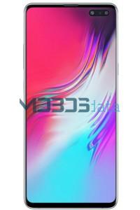 SAMSUNG GALAXY S10 5G specs