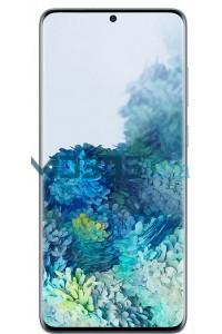 SAMSUNG GALAXY S20+ 5G specs