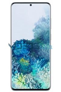 SAMSUNG GALAXY S20+ specs