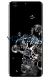 Samsung SM-G988B/DS