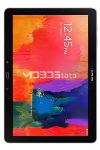 SAMSUNG GALAXY TAB PRO 12.2 specs