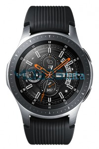 SAMSUNG GALAXY WATCH 46MM specs