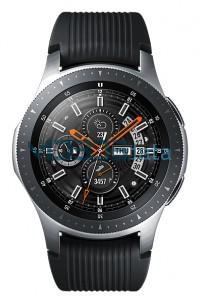SAMSUNG GALAXY WATCH 46MM SM-R805N specs