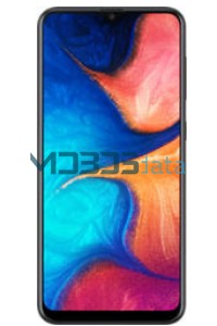 SAMSUNG GALAXY WIDE4 specs