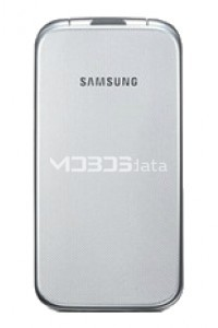 SAMSUNG GT-C3528 specs