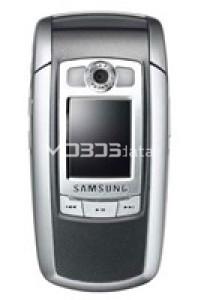 SAMSUNG SGH-E728 specs