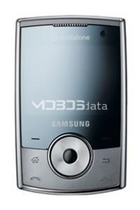 samsung mobile phones page 13 mobosdata com rh mobosdata com Samsung SGH- A997 Samsung SGH I717