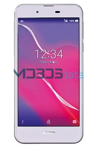 SHARP AQUOS L2 specs