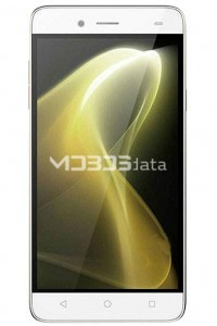 SHARP AQUOS M1 specs