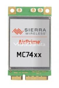 Sierra wireless airprime mc7455 kompletne specifikacije