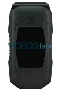SOAIY Z58 specs