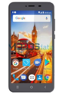 c9e52c42d2347 Stk life plus s full specifications