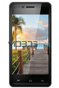 SYMPHONY E90 specs