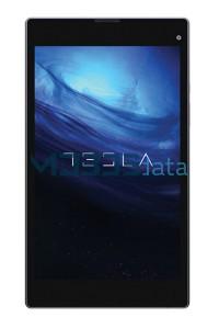 TESLA M8 3G specs