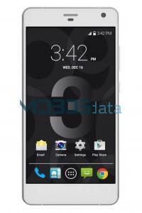 TESLA SMARTPHONE 3.1 specs