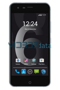 TESLA SMARTPHONE 6.1 specs