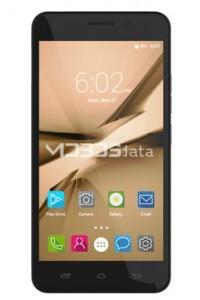 TESLA SMARTPHONE 6.2 specs