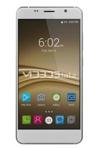 TESLA SMARTPHONE 6.2 LITE specs