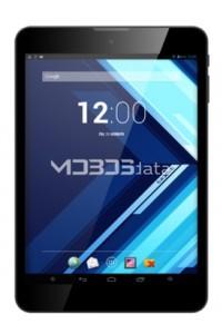 TEXET NAVIPAD TM-7878 3G specs