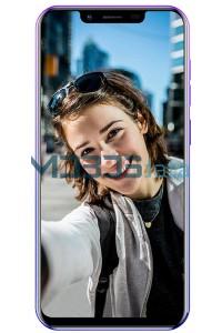ULEFONE S10 PRO specs