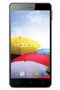 VIVAX POINT X5010 specs