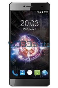 VIVAX POINT X501 specs