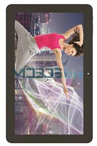 VIVAX TPC-100 3G specs