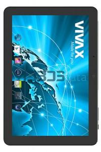 VIVAX TPC-10100 specs