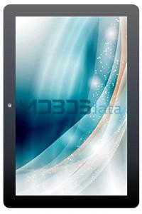 VIVAX TPC-101 3G specs