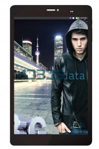 VIVAX TPC-801 3G specs