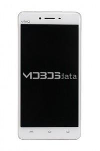 VIVO V3MAX+ L specs