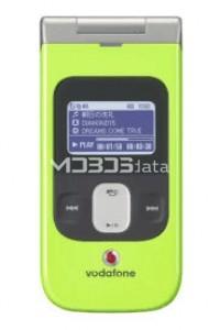 Vodafone 705T