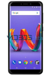 WIKO HARRY 2 specs