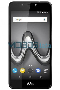WIKO TOMMY 2 PLUS specs