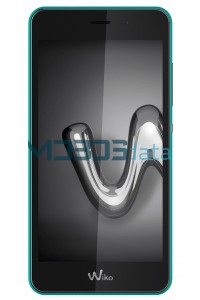 WIKO TOMMY 2 specs