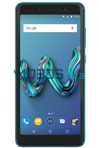 WIKO TOMMY 3 specs