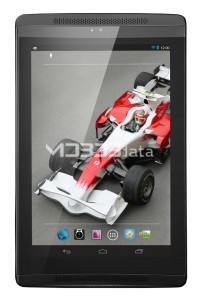XOLO PLAY TEGRA NOTE specs
