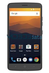 ZTE mobile phones - Page 2 - MOBOSdata com