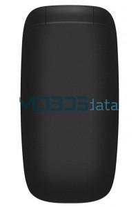 ZTE R341 specs