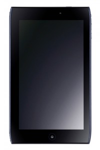 ACER ICONIA A100 specs