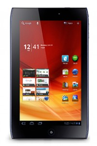 ACER ICONIA A110 specs