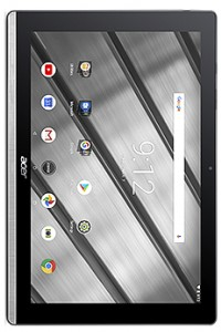ACER ICONIA ONE 10 B3-A50 specifikacije