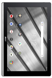 ACER ICONIA ONE 10 B3-A50FHD specifikacije