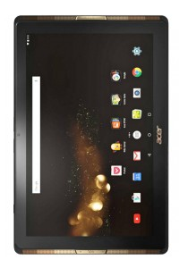 ACER ICONIA TAB 10 A3-A40 specifikacije