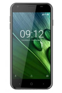 ACER LIQUID Z6 specifikacije