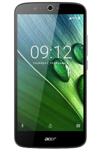 ACER LIQUID ZEST PLUS T08 specifikacije
