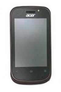 ACER TD600 specs