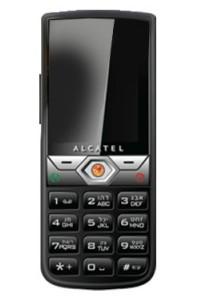 ALCATEL CP100 specs