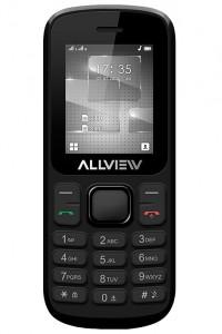 ALLVIEW L5 LITE specifikacije