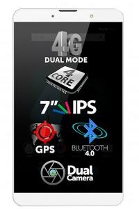 ALLVIEW VIVA H701 LTE specifikacije